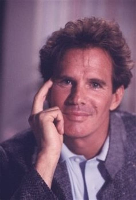 list of deceased soap opera stars 27 best images about dack rambo on pinterest soaps my