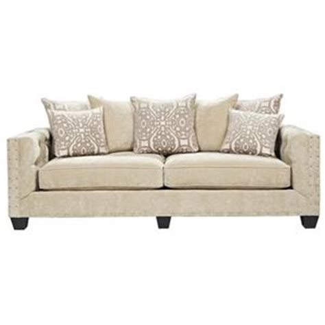Hm Richards by Hm Richards Dynasty Contemporary Pillow Back