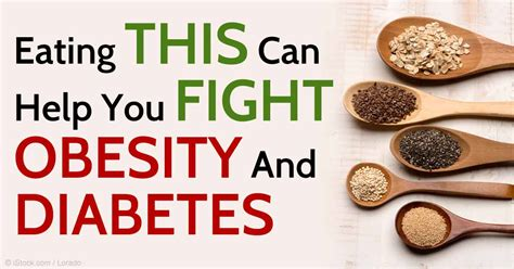 Do You About Black Foods 2 by High Fiber Diet Can Curb Type 2 Diabetes