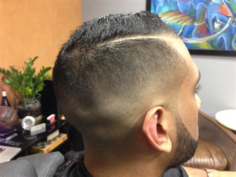 happy haircut fleetwood hours 17 best images about hair cuts on pinterest nyc bespoke