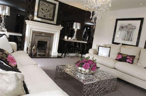 graeme fuller design  gateshead interior designer