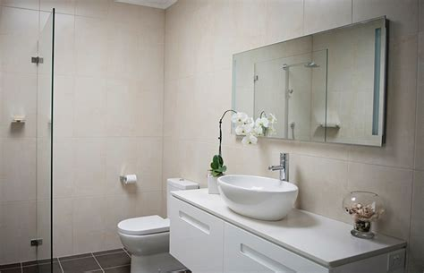 bathroom tiling sydney bathroom tiling sydney 28 images rubi tile sydney