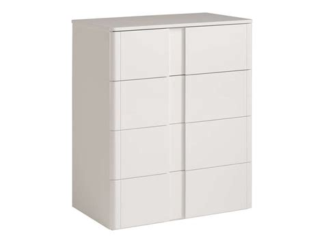 Conforama Commode Blanche by Conforama Commode Blanche Gallery Of Conforama Commode