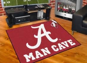 Alabama Area Rug Of Alabama All Cave Area Rug Floor Mat 34 Quot X 45 Quot Ebay