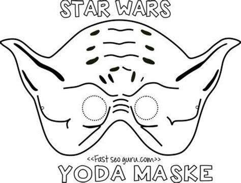 printable star wars yoda printable yoda mask template for kids easton s yoda