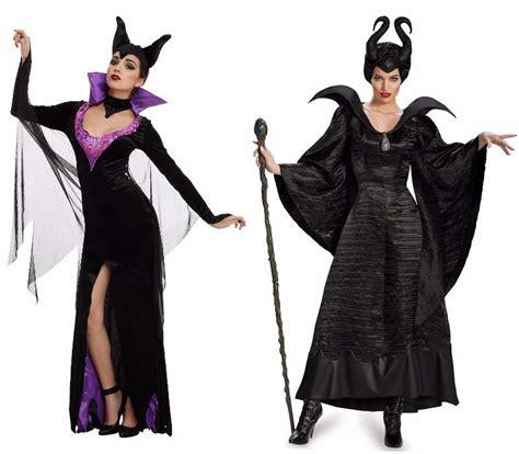 imagenes de halloween disfraz disfraz de mal 233 fica halloween carnaval etc ideas