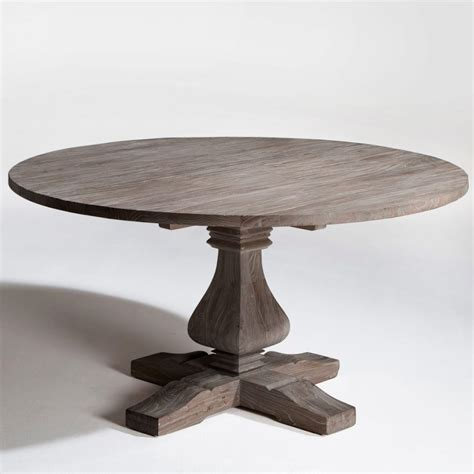 Antique Drop Leaf Table Dining Tables Fiore Table Modern Round Tables Dining