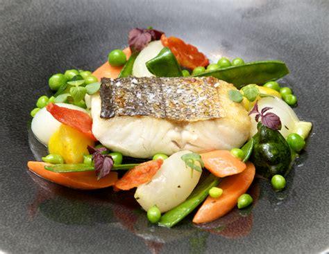 cuisine bistronomique restaurant j 233 r 233 mie restaurant bistronomique