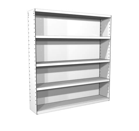 mounted wall shelves shelves astounding wall mounted storage shelves wall