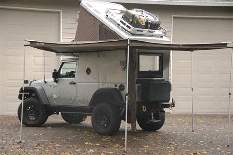 jeep earthroamer earthroamer jp quot northwest edition quot expedition portal