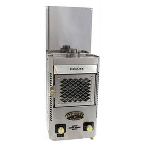 propane fireplace heater dickinson marine direct vent propane fireplace heater