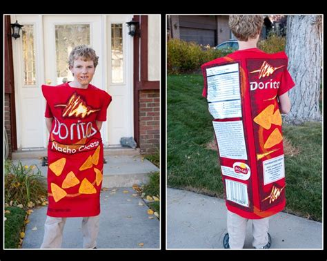 17 best images about costume on