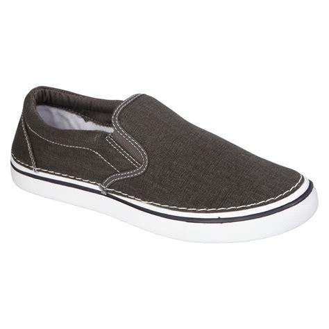 gotcha sandals gotcha s roger slip on grey shop your