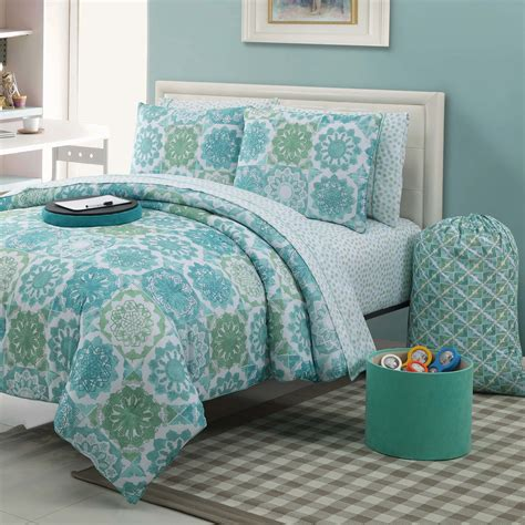 purple and turquoise bedding full size of bedding sets