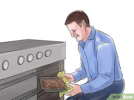 Comment Griller Des Arachides by Comment Faire Pousser Des Arachides 20 233