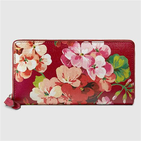 Gucci Boston 2015 Condition Complete Set 23 gorgeous accessory gifts from gucci for 2015 purseblog