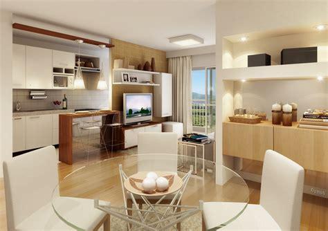 imagenes de apartamentos minimalistas como decorar um apartamento alugado