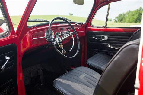 volkswagen beetle modified interior 1967 volkswagen beetle 2 door coupe 154191