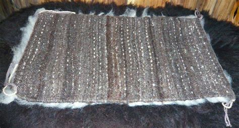 Wool Area Rugs For Sale Wool Rugs For Sale Roselawnlutheran