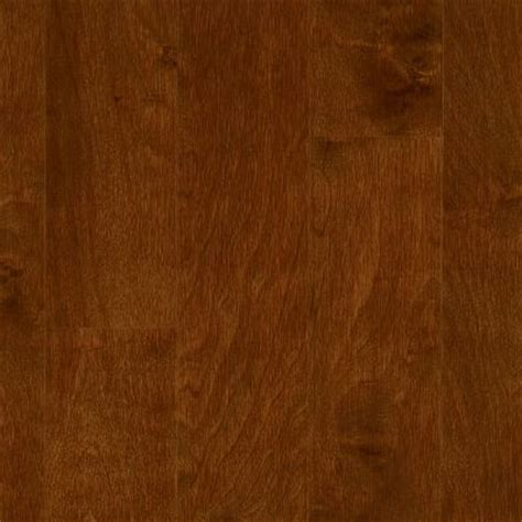 bamboo floors lock and fold bamboo flooring