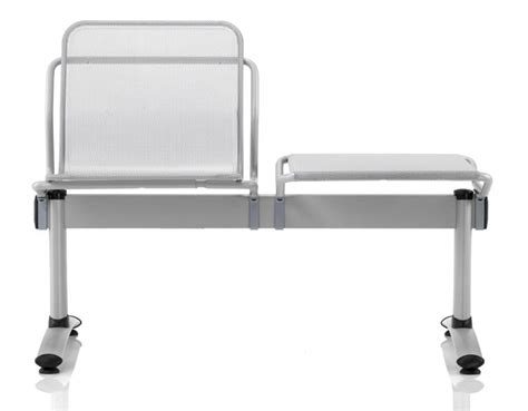 vaghi sedie vaghi linea tre ll1t