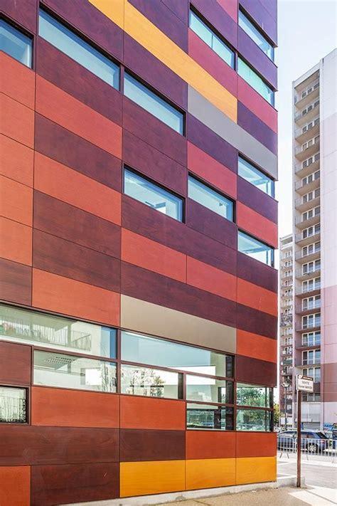 facade pattern in c commercial complex facade google search facade