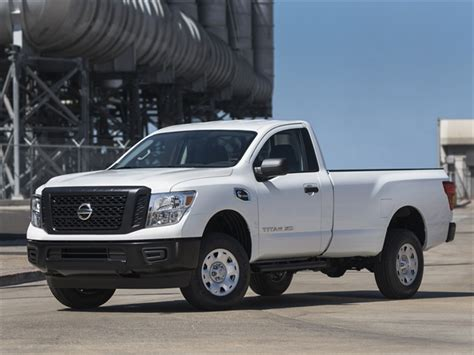 truck va nissan to truck lineup at work truck top
