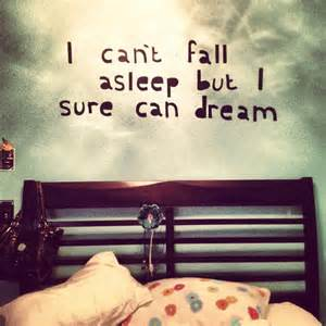 bedroom wall quotes 40 exclusive wall quotes for bedroom funpulp