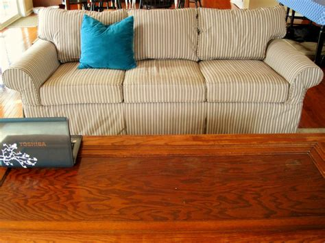 slip covers for sectional sofas slipcover for sectional sofas decorative and protective