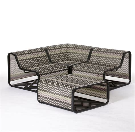 target patio furniture clearance target outdoor furniture big lots outdoor furniture