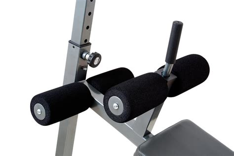 sit up bench for sale powermark 605 sit up bench for sale at helisports