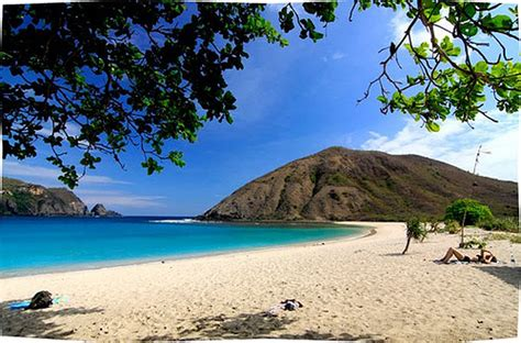 best beaches lombok south lombok is blessed with the islands best beaches