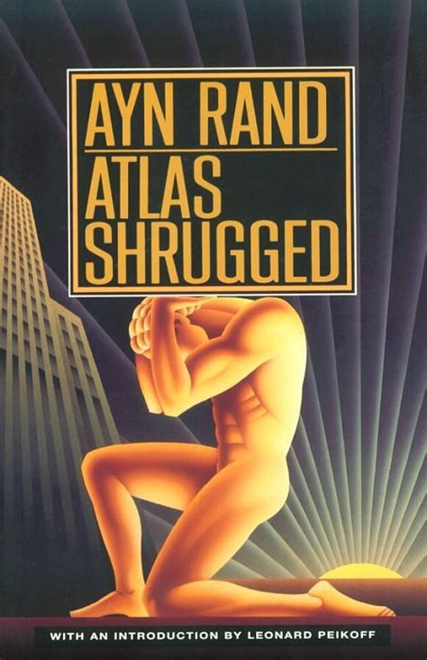 Atlas Shrugged Meme - straight speak david hughes
