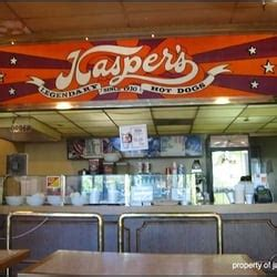 kaspers dogs kasper s dogs 23 photos dogs pleasanton ca reviews yelp
