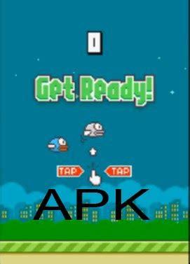 flappy bird 2 apk floppy bird and flappy bird apk frdnz
