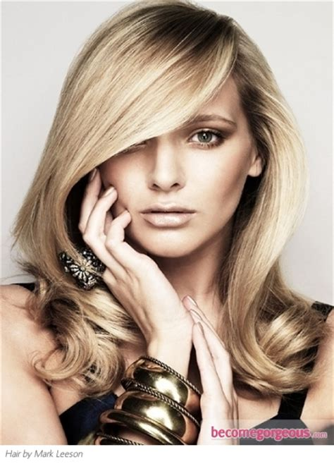 blonde colours for cool skin tones ash blonde hair color cool and classy ash blonde hair