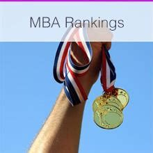 Mba Prospects In Germany by Business School And Postgraduate Business Program Rankings