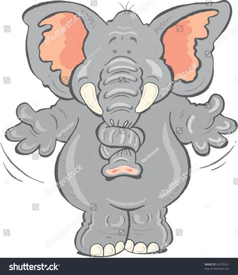 the elephant with a knot in his trunk books forgetful elephant with knot in his trunk