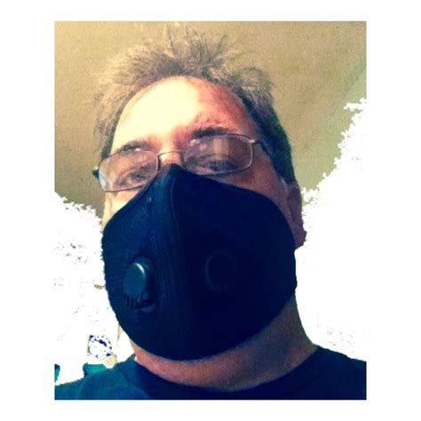 comfortable dust mask review a comfortable dust mask rz mask by gpastor
