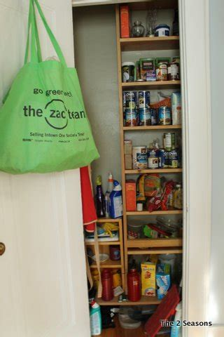 New Seasons Pantry by The 2 Seasons The Lifestyle