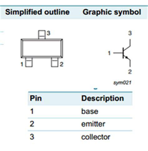 w1p transistor datasheet solucionado busco el remplazo de transistor smd w1p pmbt2222a yoreparo