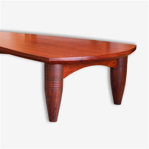Jarrah Coffee Table Trio Coffee Table In Jarrah Jarrah Coffee Table