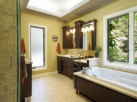Remodeling Bathrooms Ideas by Bloombety Contemporary Small Bathroom Remodeling Ideas