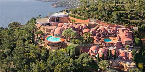 most expensive homes in the world the most expensive houses in the world homestylediary com