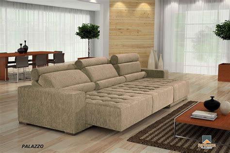 sofa para sala qual 233 o melhor sof 225 para minha sala fotos de lindos sof 225 s
