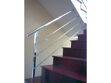 barandilla acero inoxidable precio barandas de acero inoxidable precios great anuncio n with