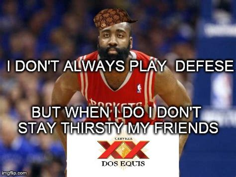 James Harden Memes - pin elbow james harden meme on pinterest