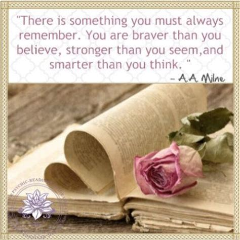 grief comfort quotes quotes about overcoming grief quotesgram
