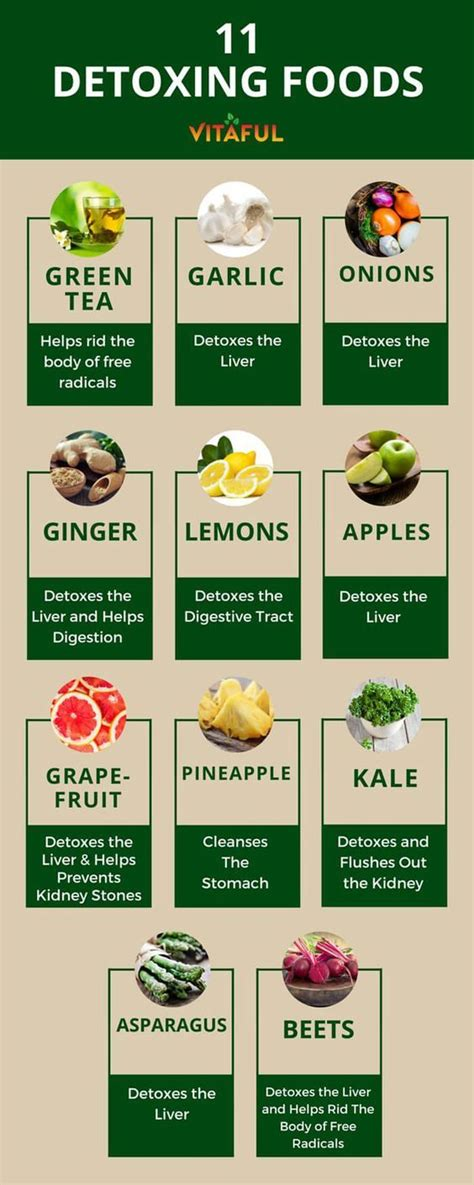 Gladys Detox by 419 Best Images About Health Ideas To Remember On