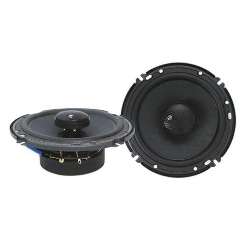 Promo Promo Promo Promo 75 Ohm Connector Bnc Terminator powerbass 2xl 673 6 75 quot range coaxial car speakers